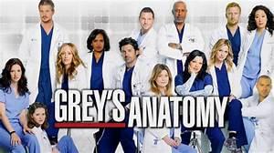 Watch Grey's Anatomy Season 13 Online (2016) Full Movie ...