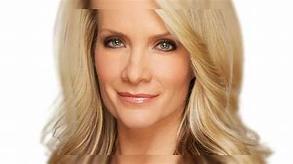 Dana Perino Strassel Foxnews Swimming Fox Kimberley