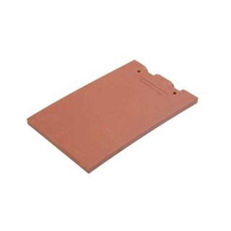 roof tiles slate roofing tiles clay roofing materials