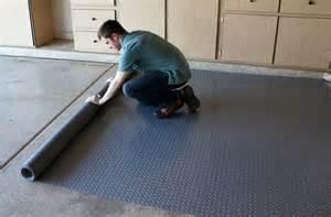 vinyl plank flooring for garage diamond nitro rolls premium grade vinyl garage floor rolls
