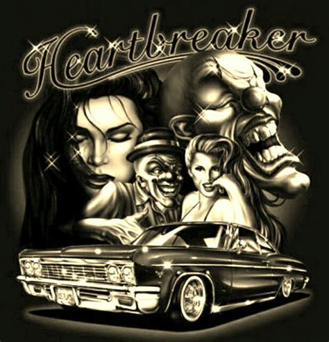 3076 best 100%Chicano... images on Pinterest