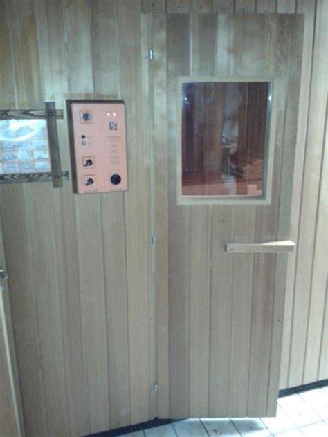 klafs sauna günstig kaufen sauna klafs in neckargem 252 nd sauna solarium und zubeh 246 r kaufen und verkaufen 252 ber