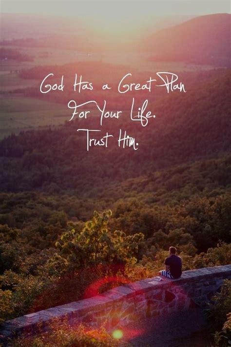 trust god quotes tumblr image quotes  relatablycom