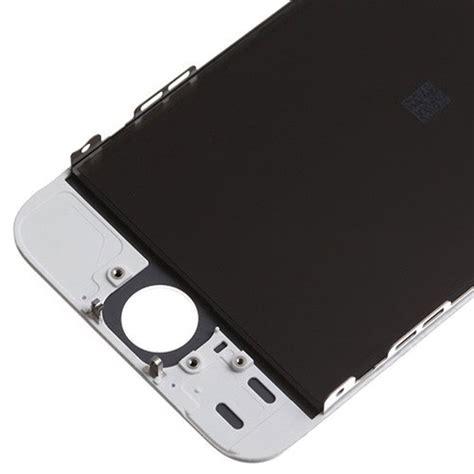 iphone 5 lcd screen iphone 5 lcd screen