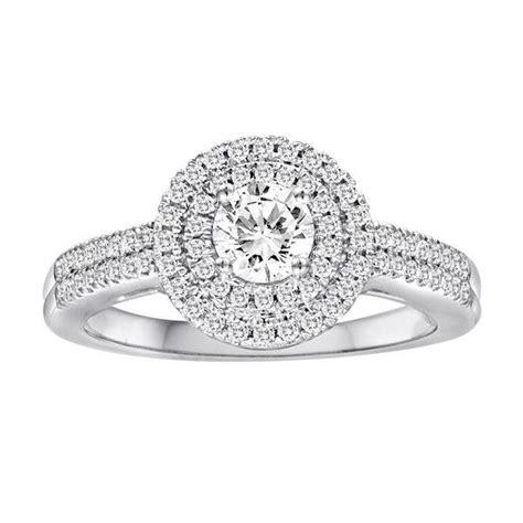 best steal heart price point bridal images pinterest bridal collection diamond and
