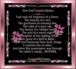 happy mothers day graphics and comments