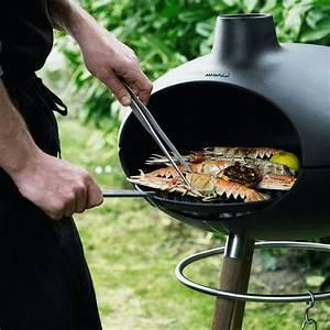 Grille Barbecue Fonte : mors grill forno grille et four pain pizza en fonte au ~ Premium-room.com Idées de Décoration