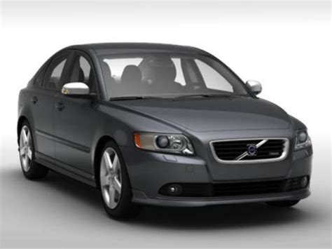 Volvo S40 Problems by 2009 Volvo Problems Mechanic Advisor