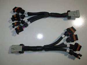 Gm Ls1 Coil Wiring : ls1 ls6 ignition coil harness set for relocation brackets ~ A.2002-acura-tl-radio.info Haus und Dekorationen