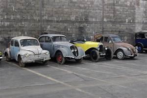 Vendre Une Voiture Dans L état : comment vendre une vieille voiture cyclades elec ~ Medecine-chirurgie-esthetiques.com Avis de Voitures