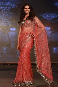 Deepika Padukone Archives - Celebzz