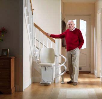 si鑒e monte escalier quel monte escalier installer bien choisir monte escalier monte escalier stannah