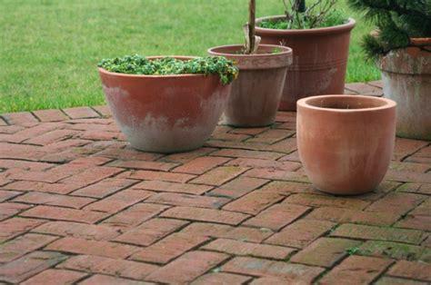 moos entfernen terrasse moos entfernen auf terrasse balkon und gartenwegen das gartenmagazin