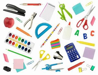 Materials Tokyo Prepare Need Japanese Elementary Students