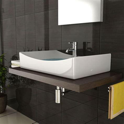 Ikea Badmöbel Anderes Waschbecken by Handwaschbecken Unterschrank Ikea Nazarm