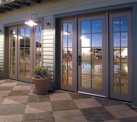 windowrama kolbe quality wood windows and doors