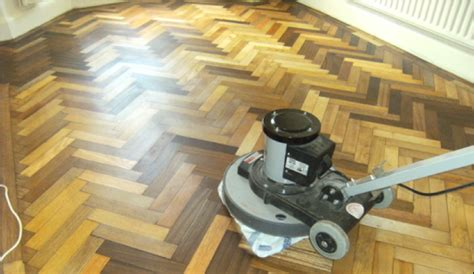 Wood Floor Polisher South Africa by Wooden Floor Restoration Cape Town Meze