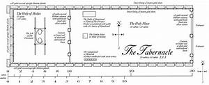 43 Best Holy Temple Diagrams Images On Pinterest