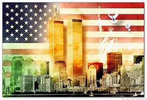 New York Leinwand : wandbilder jack dyrell new york liberty kunstdrucke leinwand keilrahmen ~ Markanthonyermac.com Haus und Dekorationen