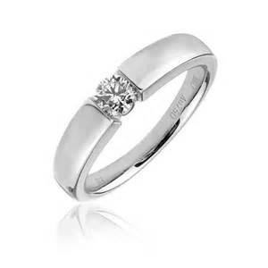 white gold engagement rings 500 white gold engagement rings beautiful