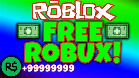 hurry  robux roblox promo code october