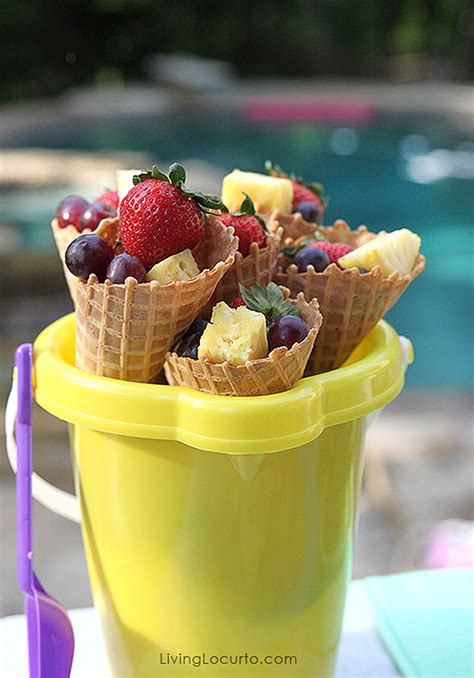 your will quot go bananas quot these 7 cute snack ideas for summer your kids will quot go bananas over these 7 super cute snack ideas