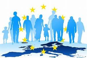 Euro-africain : définition de euro-africain