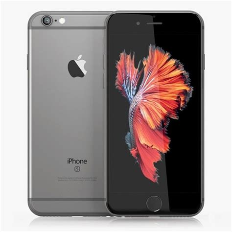 iphone 6s plus specs 17 best ideas about iphone 6s specs on iphone