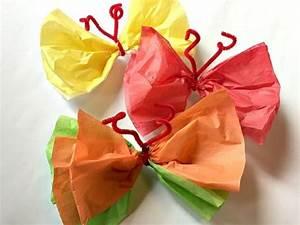 Bricolage Facile En Papier : 1001 id es cr atives d 39 activit manuelle pour maternelle ~ Mglfilm.com Idées de Décoration
