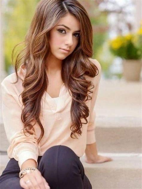 teen hair styles 2018 hairstyles for teen