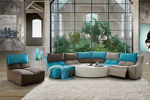fauteuil mambo composition sur mesure homesalons With canape mambo