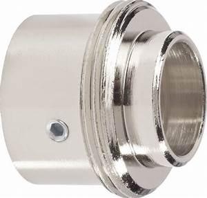 Danfoss Ravl Ventil : heizk rper ventil adapter passend f r heizk rper danfoss ra 700 100 005 kaufen ~ Orissabook.com Haus und Dekorationen