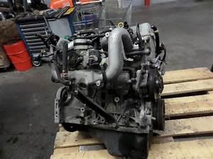 Used Suzuki Ignis  Fh  1 3 16v Engine - M13a