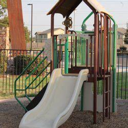 parkwood christian preschool preschools 301 claratina 603 | ls