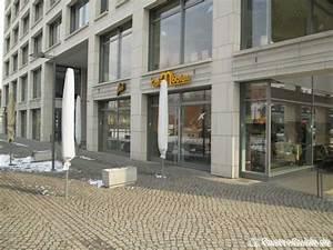 Frühstücken In Dresden : caf m bius b ckerei cafe in 01067 dresden ~ Eleganceandgraceweddings.com Haus und Dekorationen