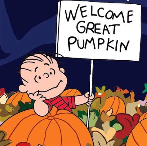 Related Image Snoopy Halloween Charlie Brown Halloween
