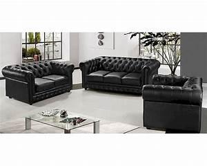 modern half leather sofa set 44l5953 With leather sofa set