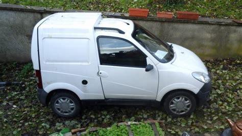 chambre de commerce belgique voiture sans permis annonce auto pas cher mes