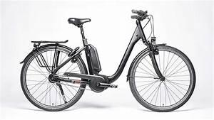 Welches Ist Das Beste E Bike 2018 : fahrradbeleuchtung e bike test pedelec das lieblingsrad ~ Kayakingforconservation.com Haus und Dekorationen