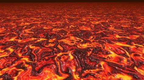 lava l floor lava floor thefloors co