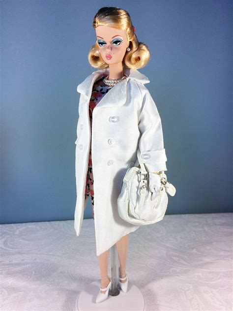 hollywood bound barbie doll perfectory barbie edition
