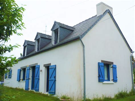 immobilier la foret fouesnant casea immobilier page 1