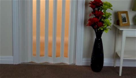 Marley Door - Sanfranciscolife