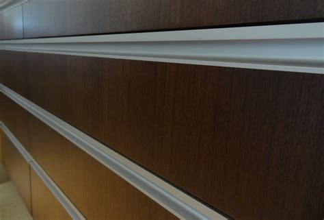 Handles For Cupboard Doors by Continuous Pull Handles And Handles Drawer Pulls