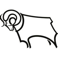 Official Website of the Rams - Derby County