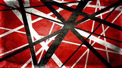 Van Halen Wallpaper Iphone