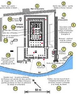 free house plan file kom ombo map png wikimedia commons