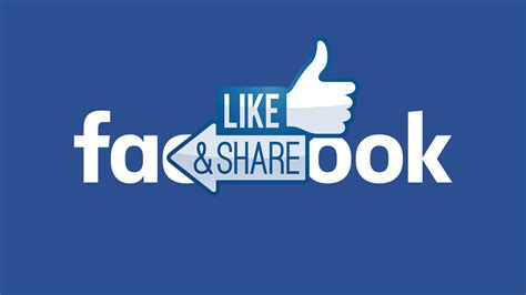 facebook   share buttons  power ad targeting