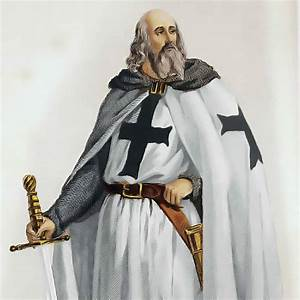 history knights templar international With the knights templat