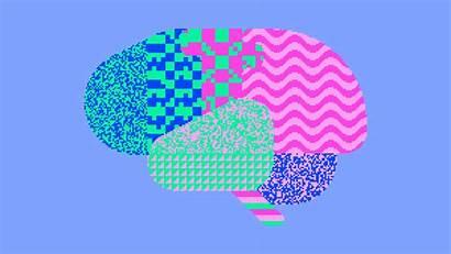Brain Speech Waves Signals Into Decode Scientists